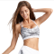 Women Yoga Sports Bra for Jogging KL622350
