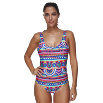 Women Swimsuit One Piece Sexy Cute KL832050