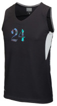 Men Quick Dry Running Vest 24.KL782040