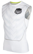 Men's Cool Dry Skin Fit Compression Shirt KL722290