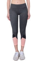 Women Sports Trousers Athletic KL672380