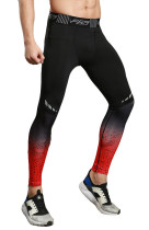 Men's Compression Baselayer Pants Leggings Tights KL752010