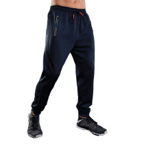 Men's Joggers Pants Gym Workout Running Trousers KL772160