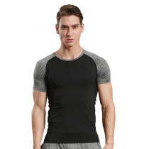 Men's Ready-Set Short Sleeve Tee KL732240