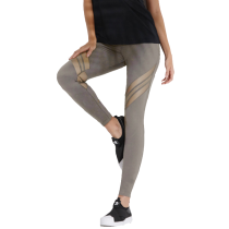 Women's Tights Active Pants KL672420