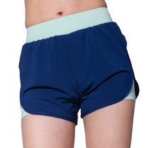 Women Shorts Running Fast dry Security Shorts KL662250