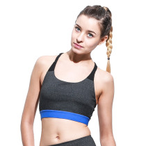 Women Fitness Quick-drying Sports Bra KL623120