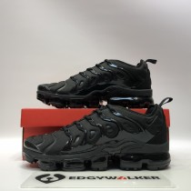 check out 18181 80ede VFSK65 Nike Air VaporMax Plus