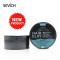 Sevich Hair Clay New Hair Wax Gel Clay