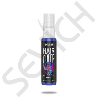 Hair Coloring Spray(5 colors)