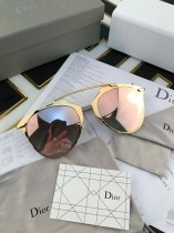 Dior BRAND DESIGN Ultralight Pilot Sunglasses Men Polarized Driving Sun glasses Male Outdoor Sports Goggles UV400 Fashion Optical