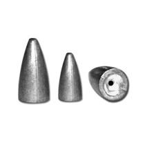 Fishing Lead Bullet Weights, Fishing  Bullet  Sinker,Lead Sinker