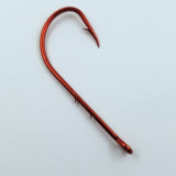 Fishing Baitholder Hooks,High-carbon steel  Fishing Hooks