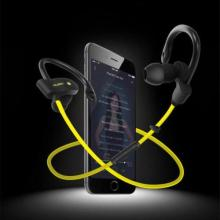 For iPhone For Samsung Wireless Bluetooth Headset Bass Stereo Headphone Earphone