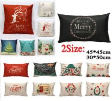 Merry-Christmas-Cotton-Linen-Cushion-Cover-Pillow-Case-Sofa-Bed-Home-Decor-Gift  Merry-Christmas-Cotton-Linen-Cushion-Cover-Pillow-Case-Sofa-Bed-Home-Decor-Gift  Merry-Christmas-Cotton-Linen-Cushion-Cover-Pillow-Case-Sofa-Bed-Home-Decor-Gift  Merry-Christmas-Cotton-Linen-Cushion-Cover-Pillow-Case-Sofa-Bed-Home-Decor-Gift  Merry-Christmas-Cotton-Linen-Cushion-Cover-Pillow-Case-Sofa-Bed-Home-Decor-Gift  Merry-Christmas-Cotton-Linen-Cushion-Cover-Pillow-Case-Sofa-Bed-Home-Decor-Gift  Merry-Christmas-Cotton-Li