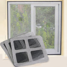 Fix Your Net Window Home 3pcs -15pcs