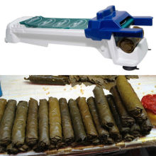 Stuffed Grape & Cabbage Leaf Rolling Tool Yaprak Sarma Dolmer Roller Machine