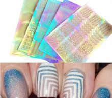 3-Sheet-Nail-Art-Transfer-Stickers-3D-Design-Manicure-Tips-Decal-Decoration-Tool
