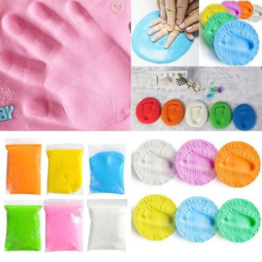 Hot!!! Baby Kids Toy Basic Learning Toddler Infant Child Developmental DIY Gifts