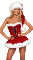Christmas Party Costume affordable prices