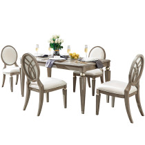 Savannah  Dinning table