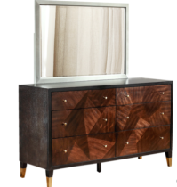 Light dressing table