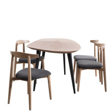 Barbizon dinning table