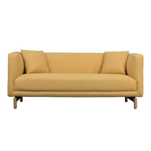 Barbizon leisure couch