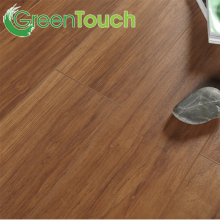 Laminate Flooring  EIR series