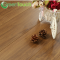 Laminate Flooring   SILK series