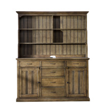 Taylor Kitchen cabinet
