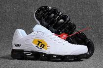 cheap Nike Air Max TN plus shoes wholesale in china 004