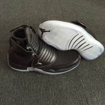cheap nike jordan men shoes from china 018