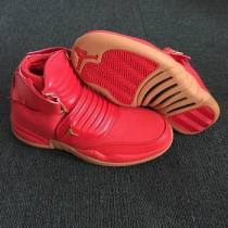 cheap nike jordan men shoes from china 019