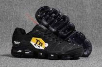 cheap Nike Air Max TN plus shoes wholesale in china 003
