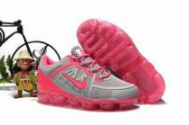 china cheap nike air max kid shoes for sale043