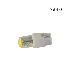 LED Bulb CX261-3 Fit Dental kavo Fiber Optic High Speed Handpiece Quick Coupler