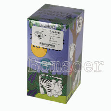50bags Dental Ormco Orthodontic Zoo Pack Elastics Bands monkey 3/8 3.5oz 5000pcs