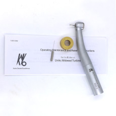 Details about  New Dental High Speed Handpiece Big Strength Gentle Silence Kavo 8000B Style