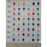 One pack Dental orthodontic ligature tie 1024 pcs/pack you choose color
