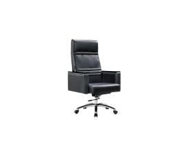 AREIA-----Office Chair