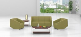 LEICK-----Office Sofa