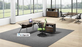 FEDER-----Office Combination