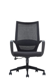 QUINN-----Office Chair