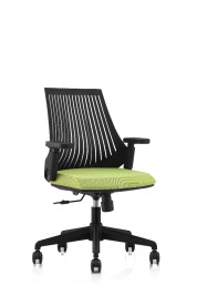 LEIF-----Office Chair