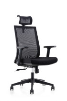 POLK-----Office Chair