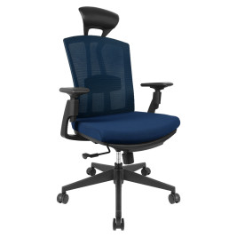 OLAS-----Office Chair