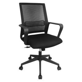STATTMANN-----Office Chair