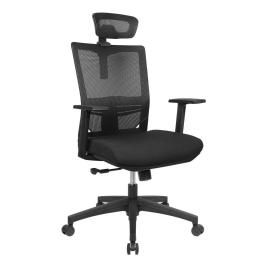 RENE-----Office Chair
