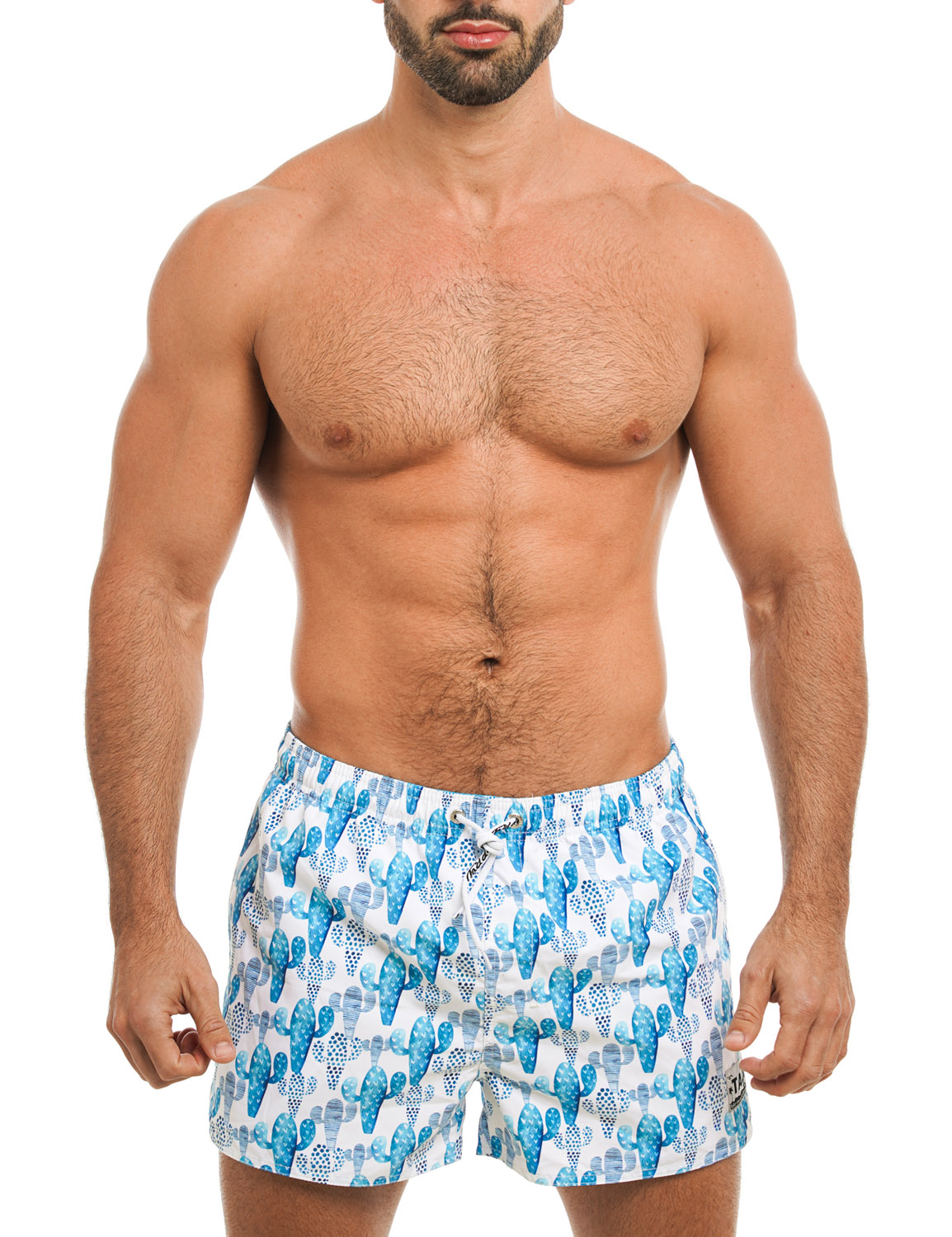 Beach Trunks Mens Quick Dry Running Shorts with Plus Size M L XXL XL